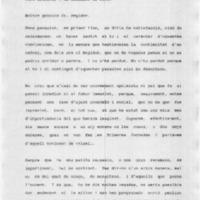 19911204d_00467.pdf