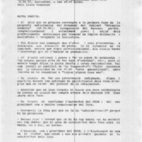 19920410d_00477.pdf