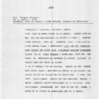 19920424d_00479.pdf