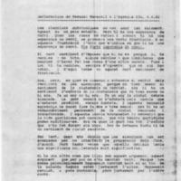 19920604d_00480.pdf