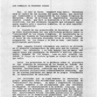 19920725d_00493.pdf