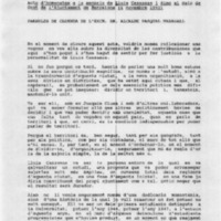 19921104d_00512.pdf