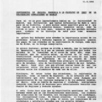 19930331d_00546.pdf