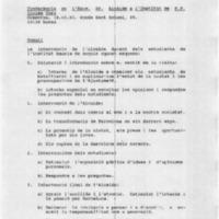 19930519d_00560.pdf