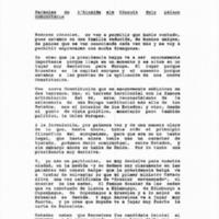 19930702d_00568.pdf