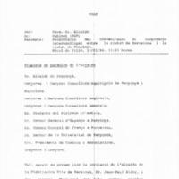 19940117d_00607.pdf