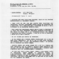 19940610d_00629.pdf