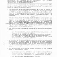 19940927d_00646.pdf