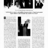 19940929d_00647.pdf