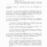 19941027d_00656.pdf