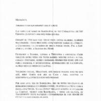 19950105d_00666.pdf
