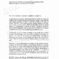 19950308d_00673.pdf
