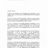 19950309d_00675.pdf