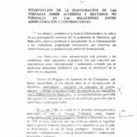 19950424d_00683.pdf