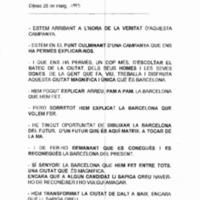 19950525d_00686.pdf