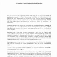 19950530d_00687.pdf