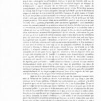 19950614d_00688.pdf