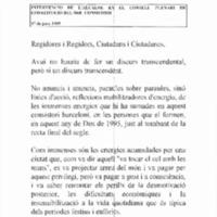 19950617d_00689_LD.pdf