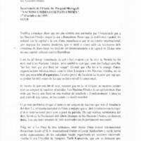 19951017d_00693.pdf