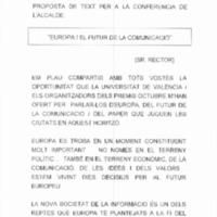 19951024d_00695.pdf