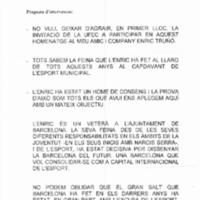 19951124d_00699.pdf