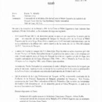 19960126d_00708.pdf