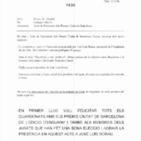 19960212d_00713.pdf