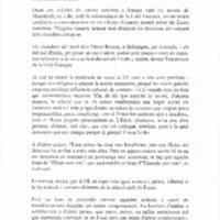 19960718d_00735.pdf