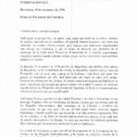 19961110d_00747.pdf