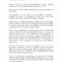 19961130d_00751.pdf