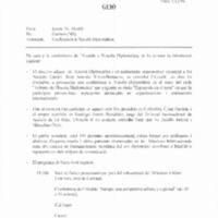 19961203d_00752.pdf