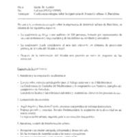 19970322d_00756_LD.pdf