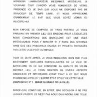 19970403d_00757.pdf