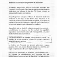 19970421d_00758_LD.pdf