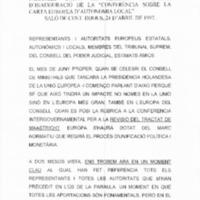 19970424d_00759.pdf