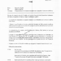 19970505d_00760.pdf