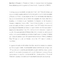19970618d-00769_LD.pdf