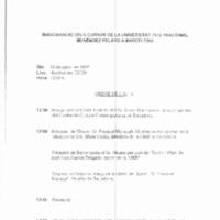 19970710d_00773.pdf