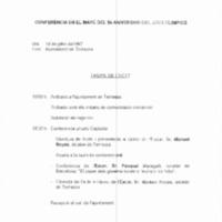19970718d_00775.pdf