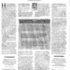 19970831_DiariGirona_Federalisme_PM.pdf