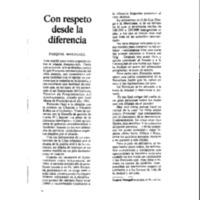 19930905_elpais_ConRespetoDesdeLaDiferencia_PM.pdf