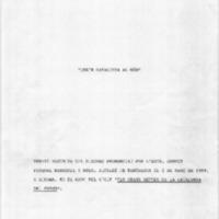 19840302d_00032.pdf