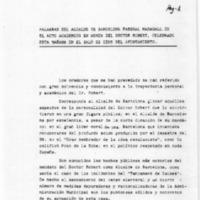 19840521d_00035_0002.pdf