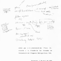 19890303d_00329.pdf
