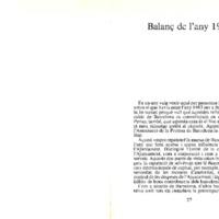 19850110_EstatCiutat.pdf