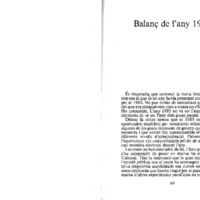 19860109_EstatCiutat.pdf