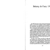 19880112_EstatCiutat.pdf