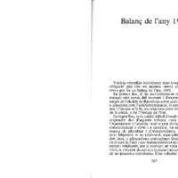 19900110_EstatCiutat.pdf