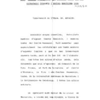 19900319d_00373.pdf