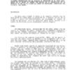 19870119_MedallaOr_ComteBarcelona_BD.pdf